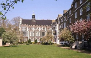 MIddle_Temple_Hall_exterior