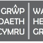 Wales Heritage Group logo