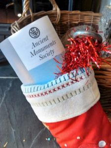 ams-newsletter-stocking-pic-1